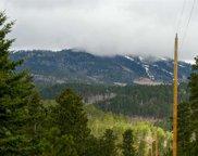 TBD Mountain Lion Road, Lead image