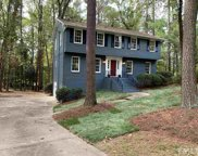 3121 Cartwright Drive, Raleigh image