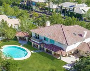 9808 MOONRIDGE Court, Las Vegas image