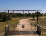 6990 Fitzhugh Rd, Dripping Springs image