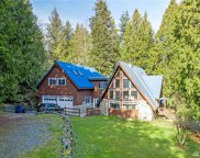 16311 70th Ave NW, Stanwood image