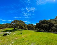 8 Corral Run, Carmel Valley image