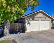 509 N Fair Oaks Ave, Sunnyvale image