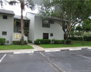 3943 N Carambola Cir N Unit 2909, Coconut Creek image