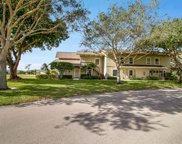 18600 SE Wood Haven Lane Unit #A, Tequesta image
