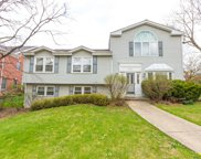 604 South Stough Street, Hinsdale image