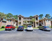 45 Pinehurst Ln. Unit 2G, Pawleys Island image
