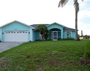 802 Fred AVE N, Lehigh Acres image
