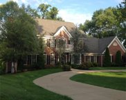 10664 Country View Drive, Creve Coeur image