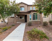 9324 S 33rd Drive, Laveen image