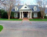 159 Saint Andrews Drive, Spartanburg image
