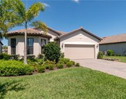 19918 Beverly Park Rd, Estero image