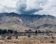 ACANTO DRIVE, Palm Springs image