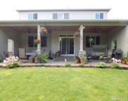 6917 287 Place NW, Stanwood image