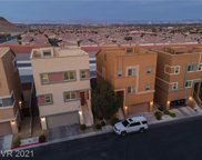 3960 Total Eclipse Street, Las Vegas image