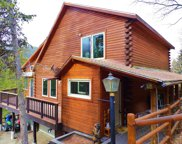 54 Old Little Bear Creek Road, Idaho Springs image