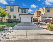 2591  Fallingtree Drive, San Jose image
