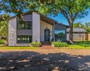 3124 Ridglea Avenue, Fort Worth image