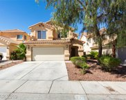 8252 PEACEFUL CANYON Drive, Las Vegas image