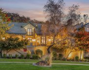 2375 East Clubhouse Drive, Rocklin image