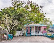 110 Mango ST, Fort Myers Beach image