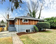 6044 32nd Ave S, Seattle image