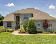 1000 Lower Stow Ct, Brentwood image