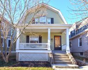 3141 Linwood  Avenue, Cincinnati image