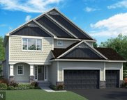 7947 204th Street W, Lakeville image