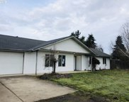 930 WILLIAMS  ST, Eugene image
