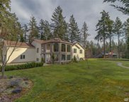 8438 Island View Dr NE, Olympia image