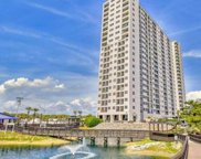 5905 South Kings Hwy. Unit 2216-C, Myrtle Beach image