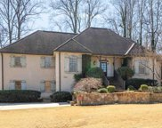 12 Club Forest Lane, Greenville image