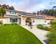 10845 Loire Avenue, Scripps Ranch image