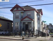 1802 13th Ave, Oakland image