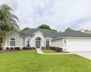 7938 CHASE MEADOWS DR W, Jacksonville image