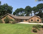 1572 Bay Tree Lane, Surfside Beach image