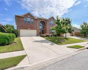 2920 Dusty Chisolm Trl, Pflugerville image