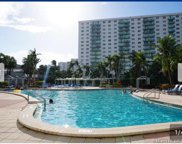 19370 Collins Ave Unit #322, Sunny Isles Beach image