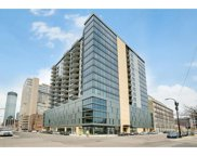 740 Portland Avenue Unit #1417, Minneapolis image