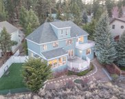 111     Marina Point Drive, Big Bear image