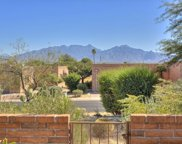 3413 S Placita Del Disfrute, Green Valley image