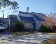 1735 Crooked Pine Dr., Myrtle Beach image