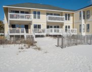775 Gulf Shore Drive Unit #1119, Destin image