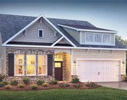 110  Chasewater Drive Unit #19, Mooresville image