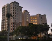 300 Dunes Blvd Unit 103, Naples image