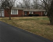 4810 Hittle  Drive, Indianapolis image
