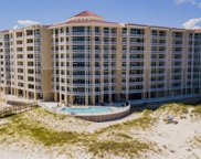 13333 Johnson Beach Rd Unit #204, Perdido Key image
