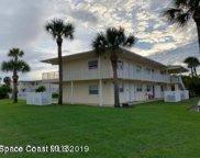 7515 Ridgewood Unit #19, Cape Canaveral image