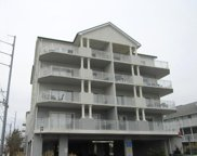 5300 Coastal Hwy Unit 402, Ocean City image